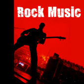 Royalty Free Rock Music Library
