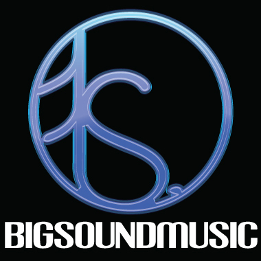 Big Sound Music