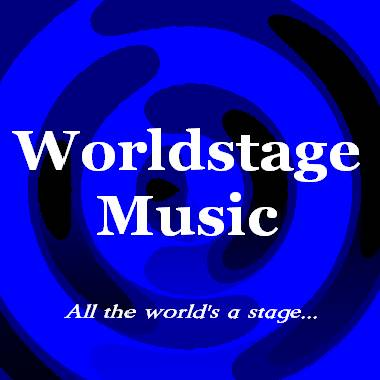 Worldstage Music