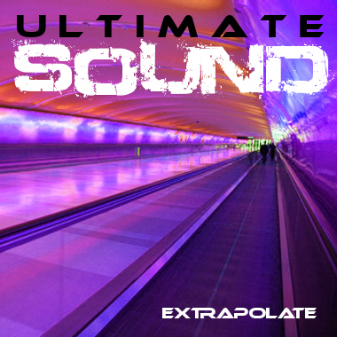 Ultimate Sound
