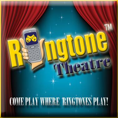 Ringtone Theatre