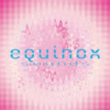Equinox Sounds