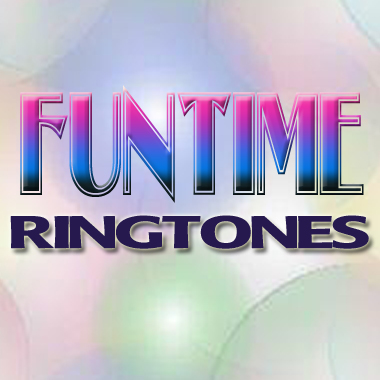 Funtime Ringtones