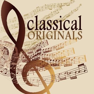Classical Originals