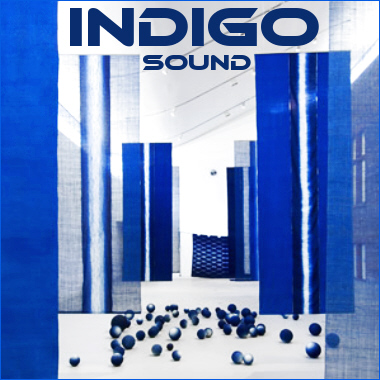 Indigo Sound LLC