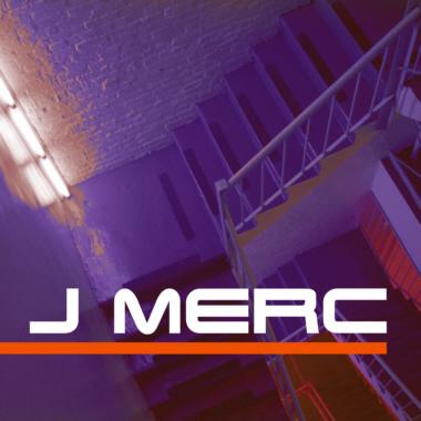 J Merc