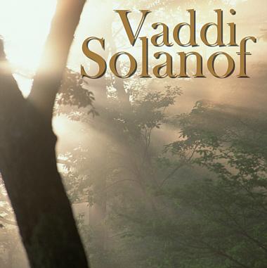 Vaddi Solanof