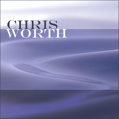 Chris Worth