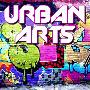 Urban Arts Entertainment
