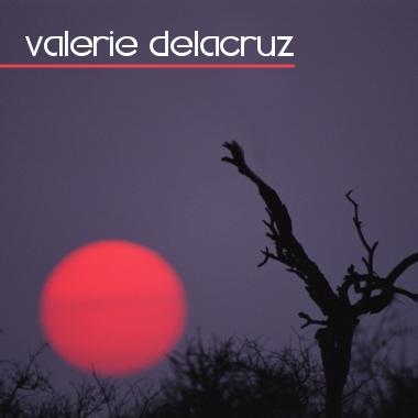 Valerie DeLaCruz
