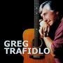 Greg Trafidlo
