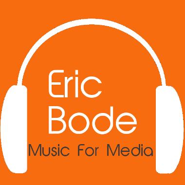 Eric Bode