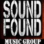 Sound Found Music Group