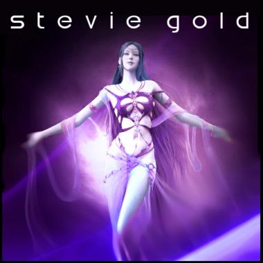 Stevie Gold