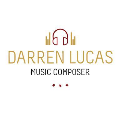 Darren Lucas