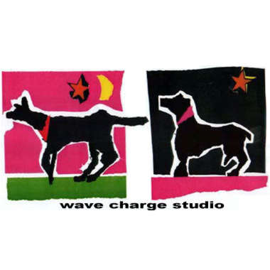 Wave Charge Studio