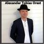 Alexander Tobias Orest