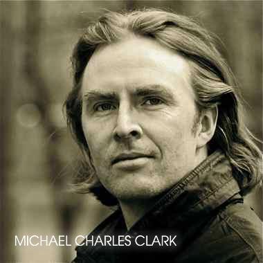 Michael Charles Clark