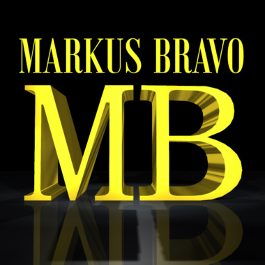 Markus Bravo