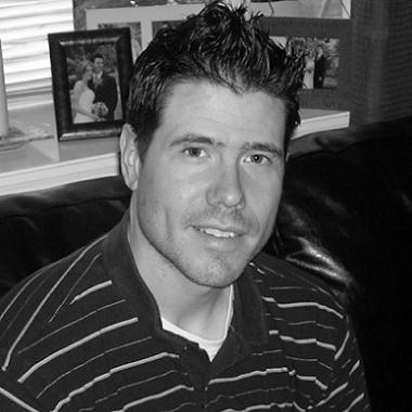 Jon Lawson
