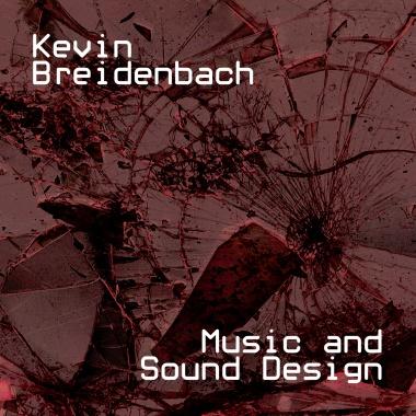 Kevin Breidenbach