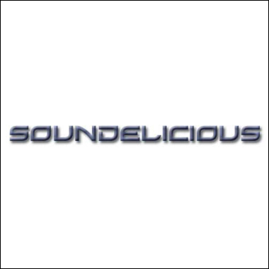 Soundelicious