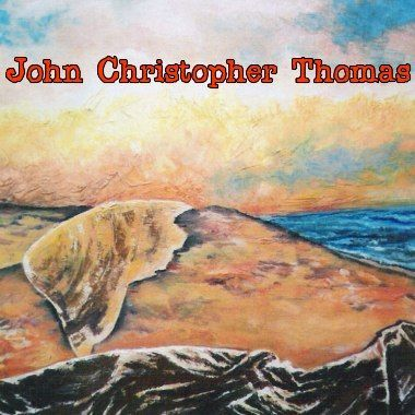 John Christopher Thomas