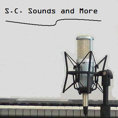 S.C. Sounds and More