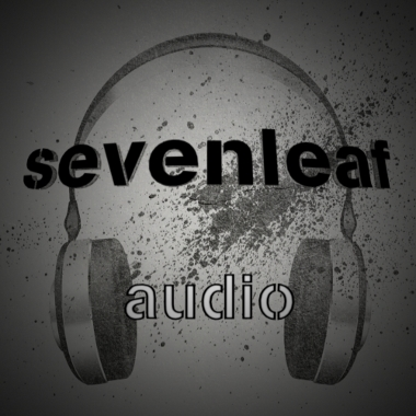 Sevenleaf Audio