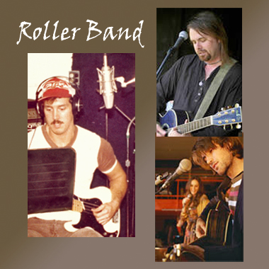 Roller Band