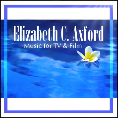 Elizabeth C. Axford