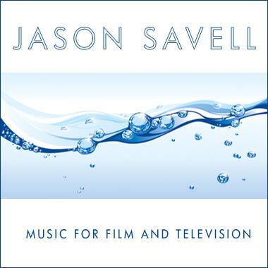 Jason Savell