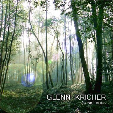 Glenn Kricher