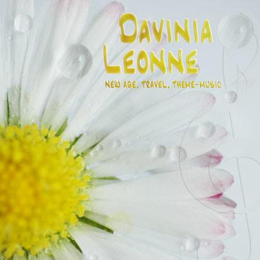 Davinia Leonne