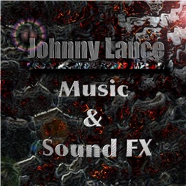 Johnny Lance