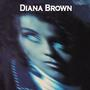 Diana Brown Project