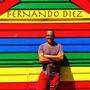 Fernando Diez