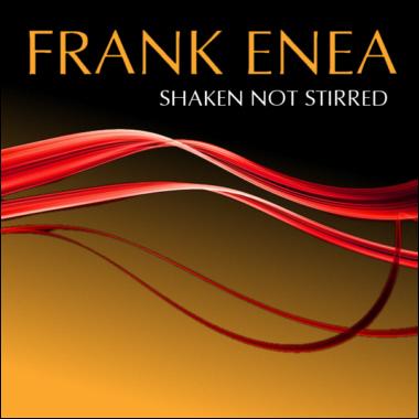 Frank Enea