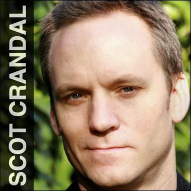 Scot Crandal
