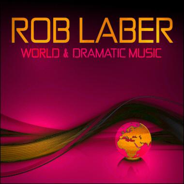 Rob Laber