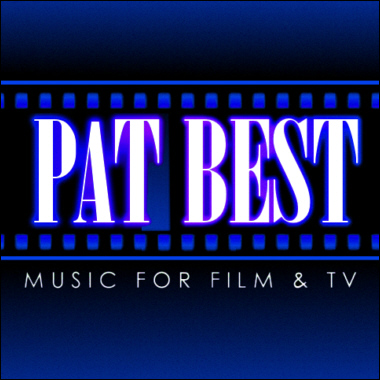 Patrick Best