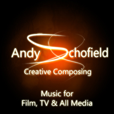 Andy Schofield