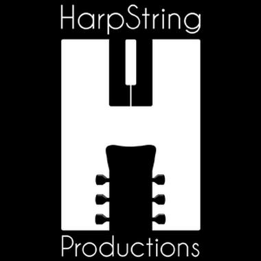 HarpString Productions
