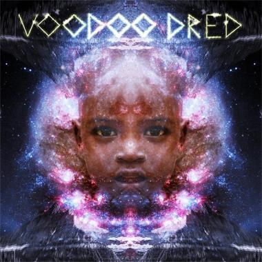 Voodoo Dred