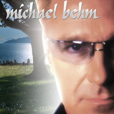 Michael Behm