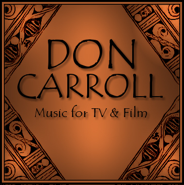 Don Carroll