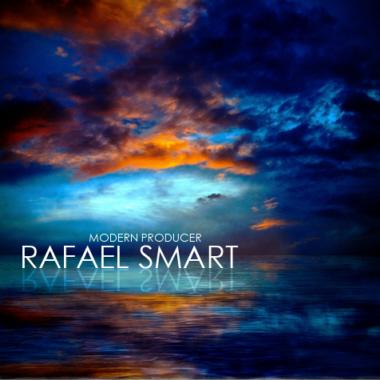 Rafael Smart