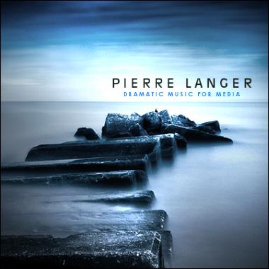 Pierre Langer