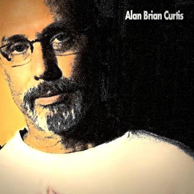 Alan Brian Curtis