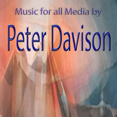 peter davison the last word Ah, the mighty peter davison the fifth doctor, all creatures great and small, campion, and living in a house with freddy from rainbow are just some of the topics we chatted to him about, ahead of .